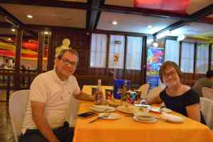 Oktoberfest at Valle Verde Country Club, Inc. 18