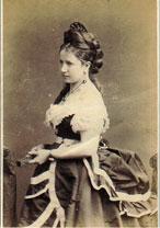 Agnes MacDonnell