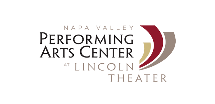 Valley Players Finds a Home Press Release – May 3, 2018