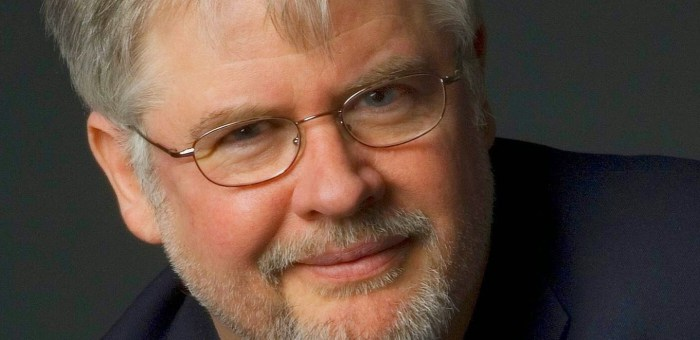 About Christopher Durang