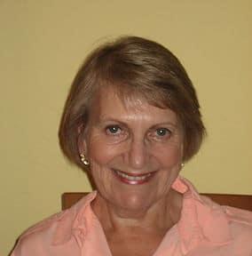 Who is Lorraine Midanik?