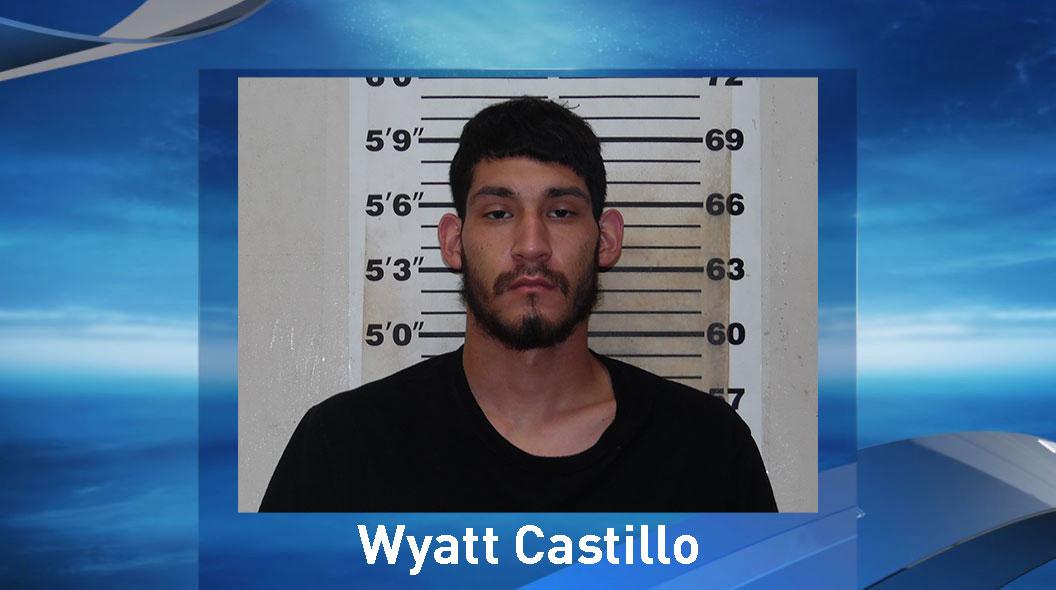 Wyatt-Castillo.jpg