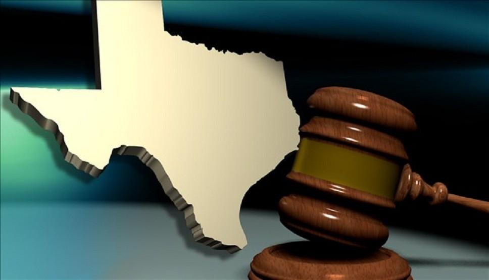 Texas law.jpg