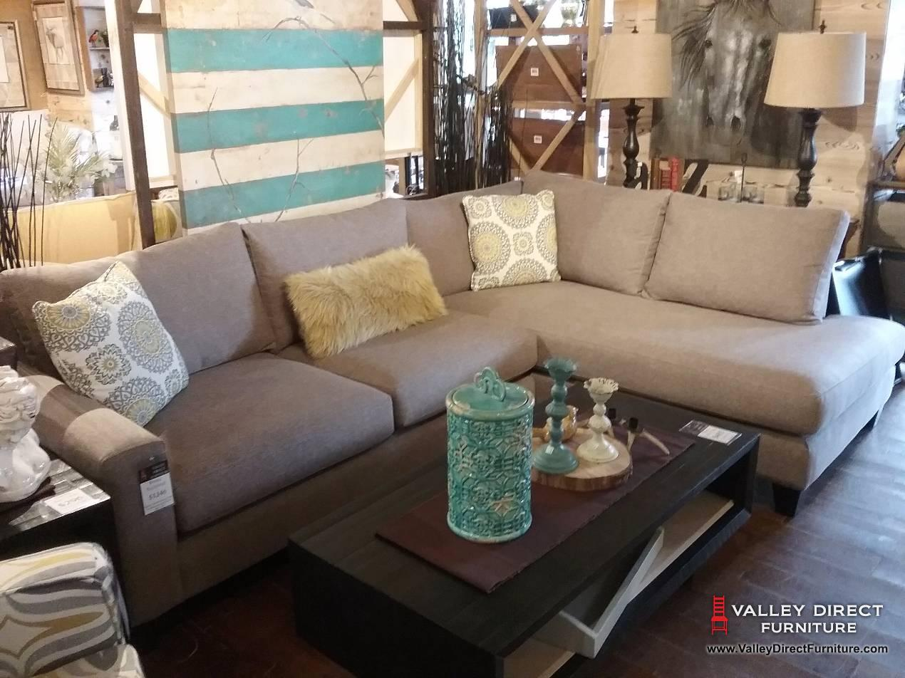 Bronx Sectional Living Room Sectionals Stylus Sofas : stylus sectional - Sectionals, Sofas & Couches