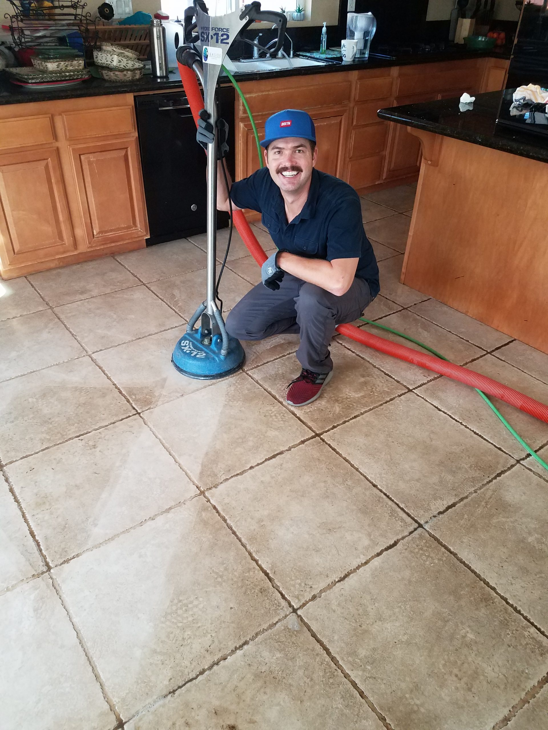 tile cleaner tile cleaning in