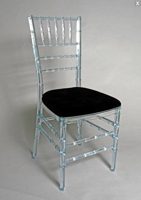 White Childrens Furniture Set