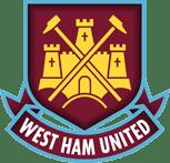 West-Ham-United-Crest