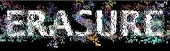logotest012