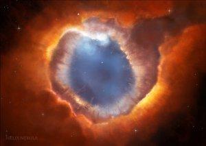 helix_nebula_by_avechomik-d5a0kv4