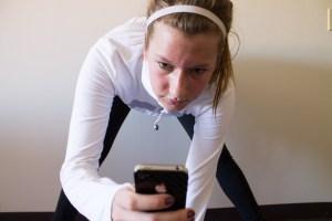 AudreyCillo.FitnessApps
