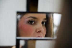 SiruWen.makeupMistakes
