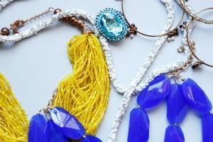 oberdorf_costumejewelry