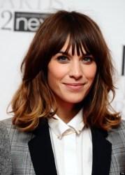 Elle Style Awards 2012 - London