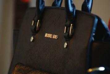 Florio-1.Bags