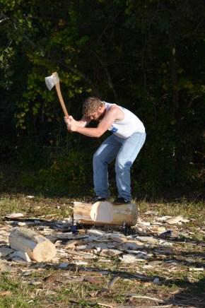 Lumberjack1_SkylarYuen