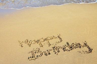 beach-2528_1280