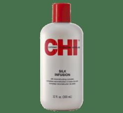 chi-silk-infra