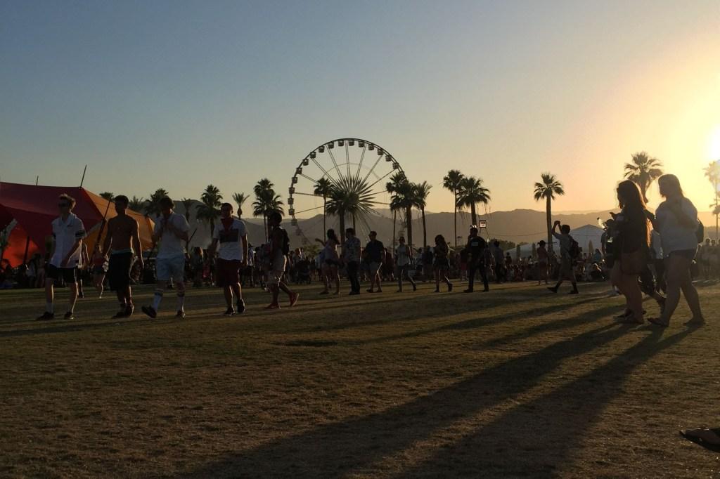 CoachellaAndreaNavarro5