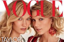 karlie-kloss-taylor-swift-vogue-cover-2015-billboard-650