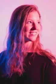 Hannah Ferenci