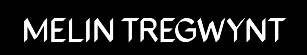 Melin Tregwynt logo