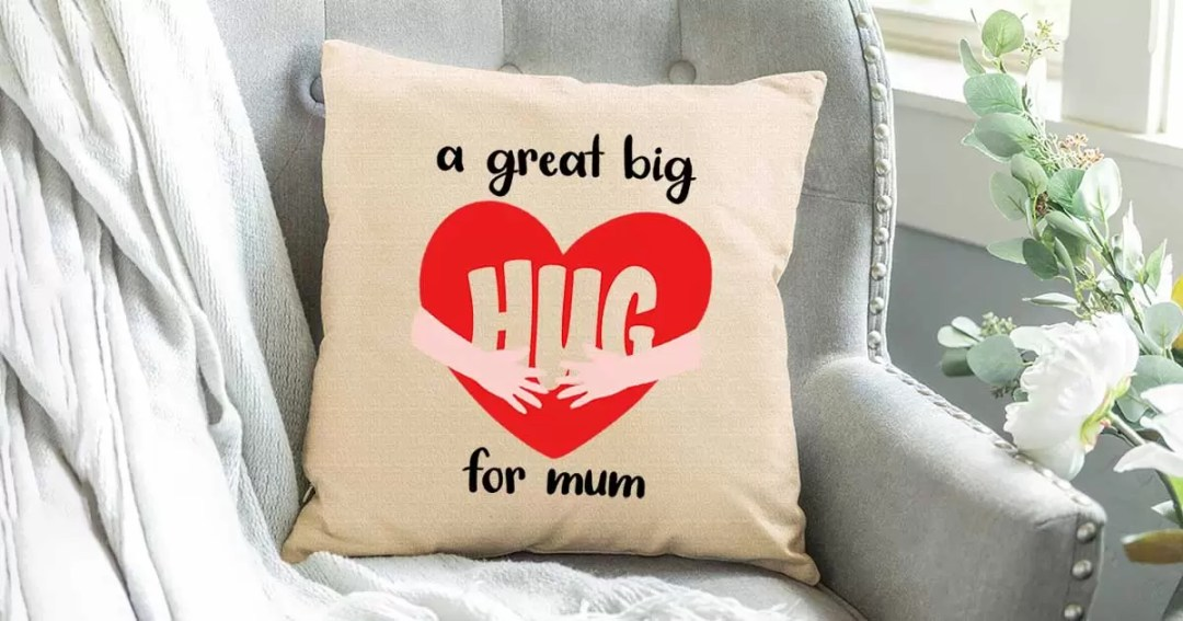 6 Perfect Ideas To Indulge Your Mother This Mother's Day Blog Gift Guide