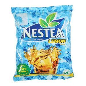 Ice Tea by Nestle