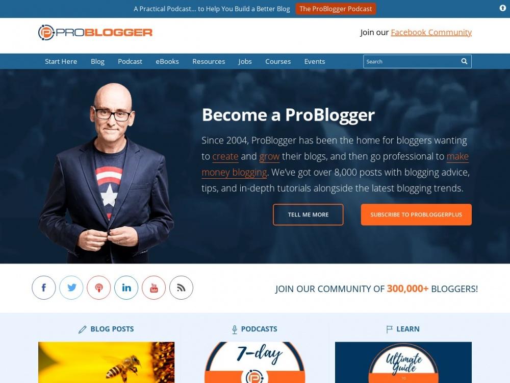 https://problogger.com/