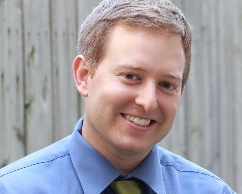 Bryan Cohen