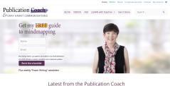Publication Coach