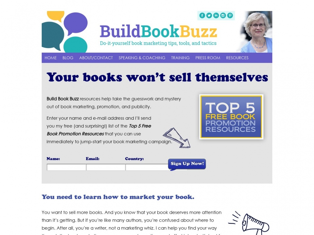 https://buildbookbuzz.com/