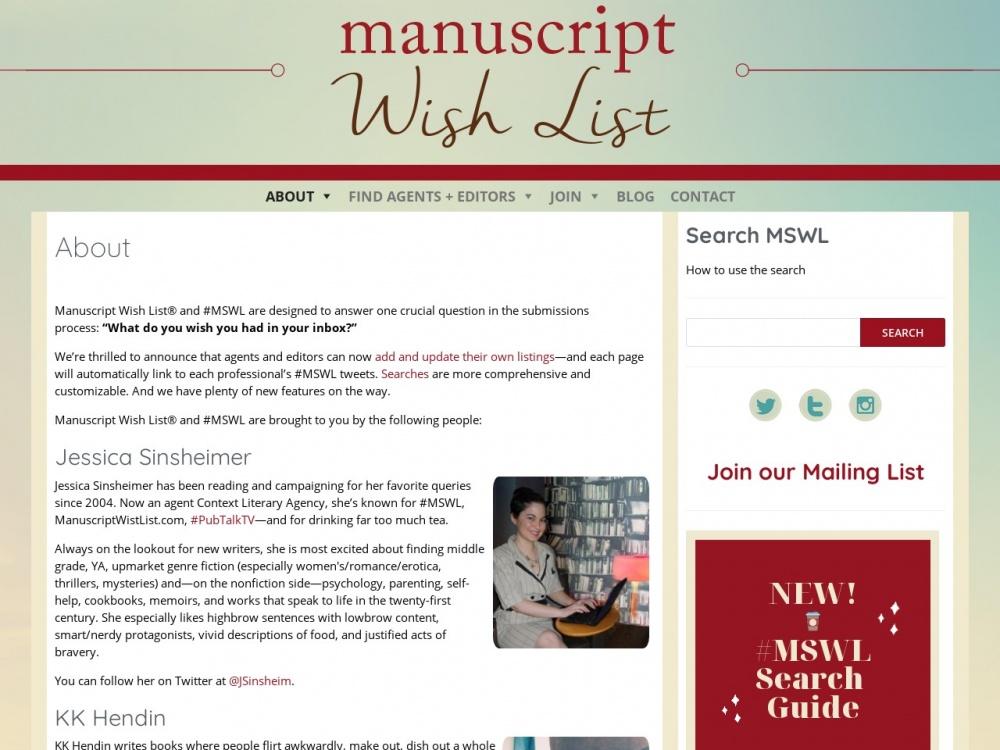 https://www.manuscriptwishlist.com/about/