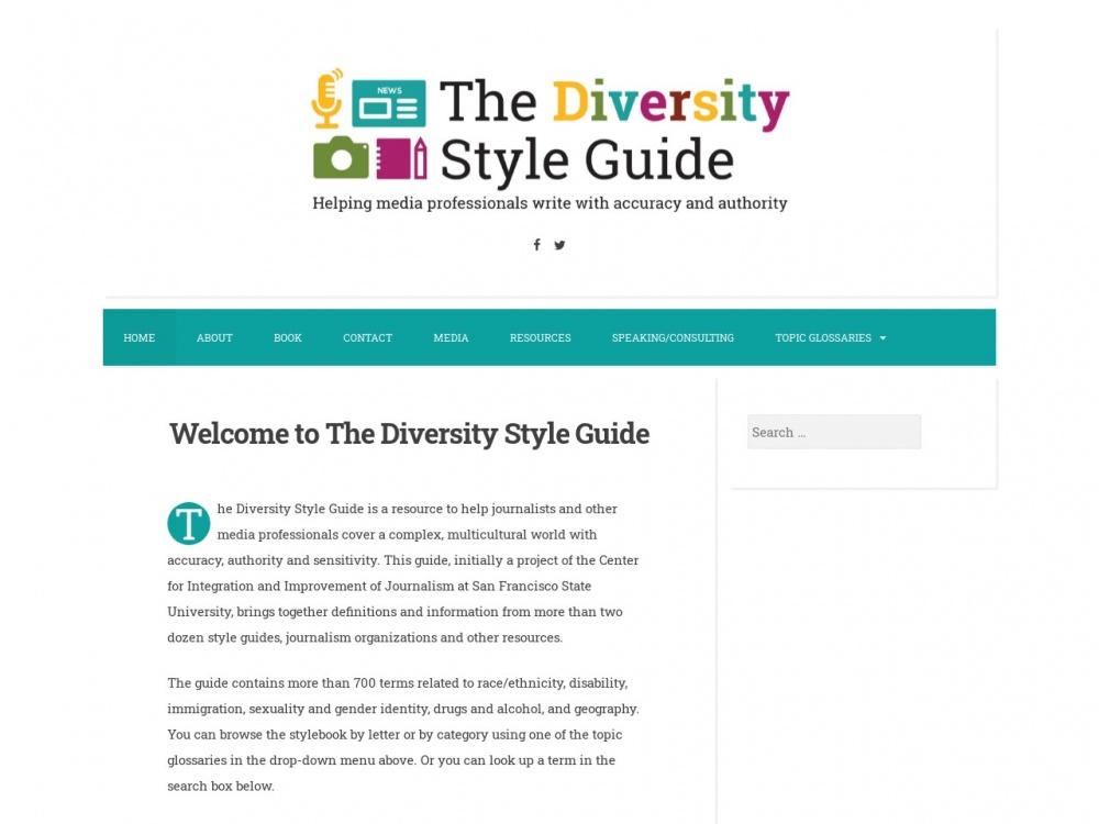 https://www.diversitystyleguide.com/