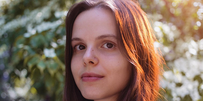 Ask A Thriller Writer with Melissa Larsen