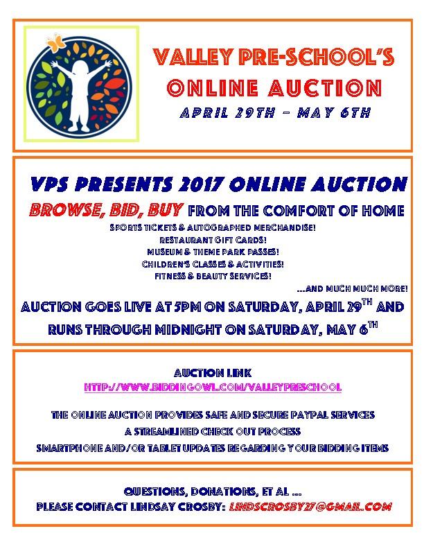 Nebraskon dating auction