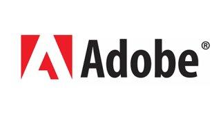 commercial property landscaping, landscape services, Adobe, landscapes company