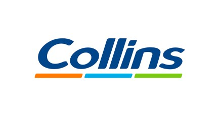 Collins Construction - Valley Provincial landscaping contractors in London