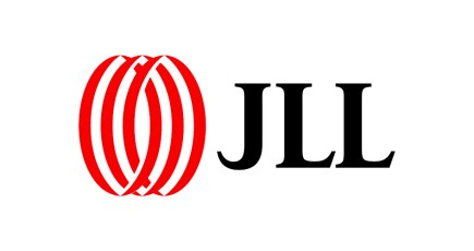 landscape services, JLL, landscapes company