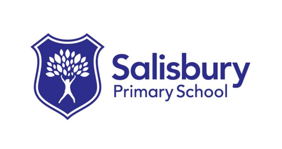 school playground design, landscape services, landscapes company