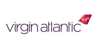 hotel landscaping, landscape services, Virgin Atlantic