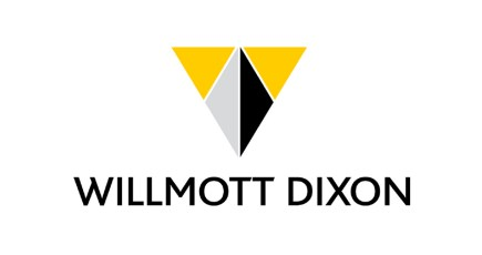 Willmott Dixon - Valley Provincial landscaping contractors in London