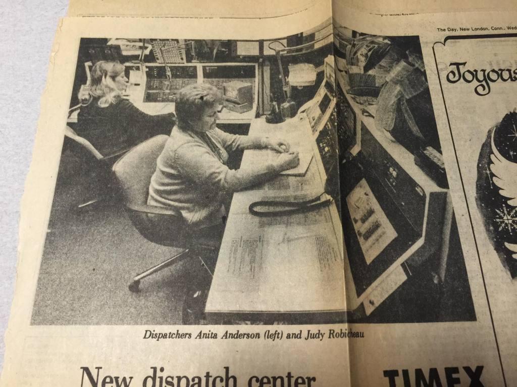 VSECI 1980