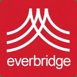 Everbridge Manager