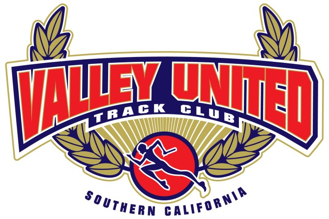 ValleyUnitedLogo