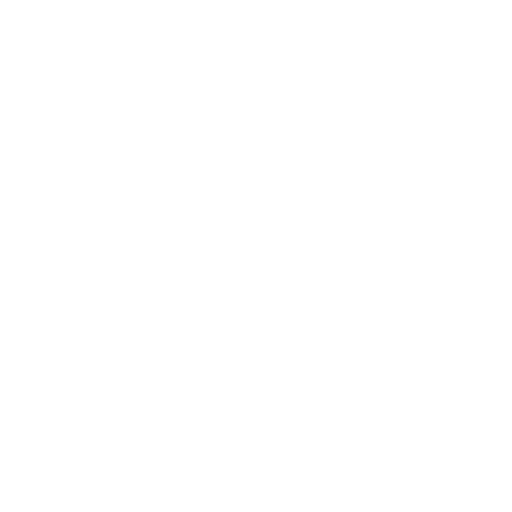 Valley View Farm Wedding & Events