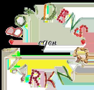 Logo Bondens egen marknad