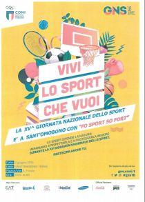 fo-sport-so-fort-giornata-2018