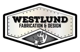 Westlund Fabrication
