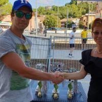 Tre giorni di sport a Cascia per la solidarietà Street Soccer oltre 60 ragazzi