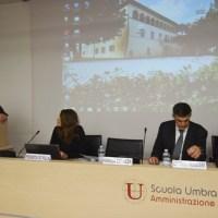 Laboratorio sanità a Villa Umbra, grande successo per l'edizione 2018